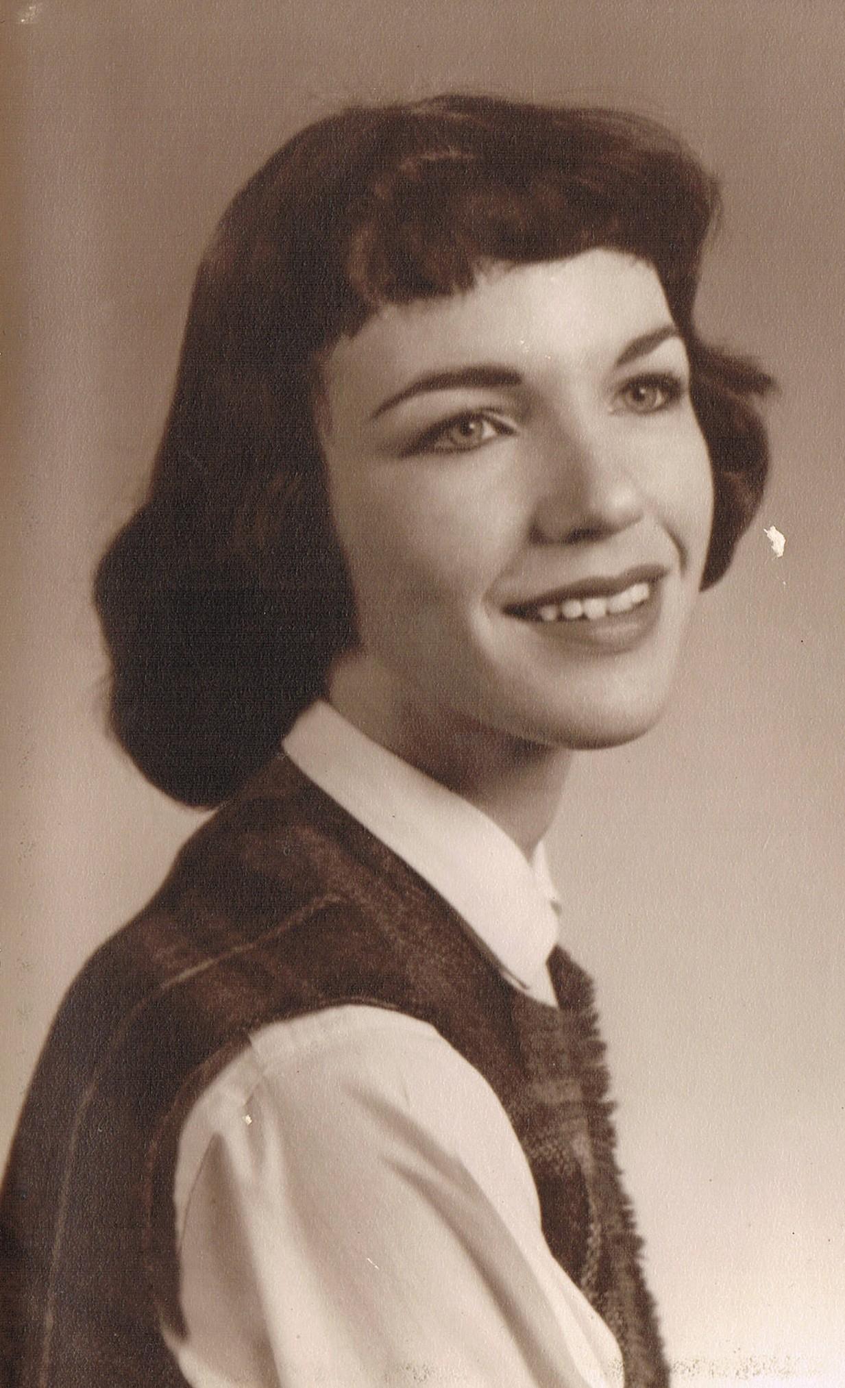 Marjie Kelley