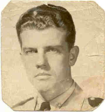 eddie arnold 1947